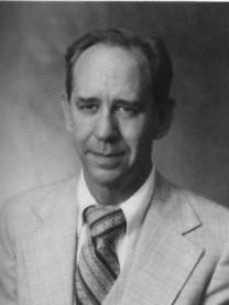 Raymond Franz - Histoire des Témoins de Jéhovah