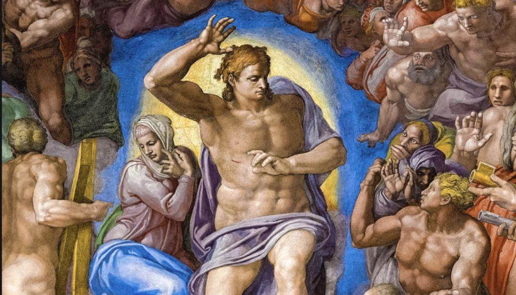 Altération de la représentation de Jésus par les Témoins de Jéhovah dans leur édition de la bible